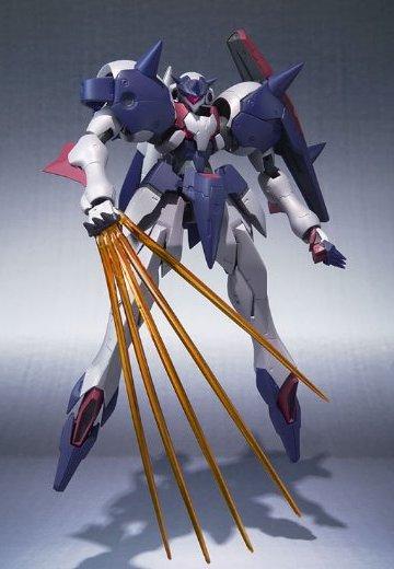 综合情色网页癹n��olzg_名称:          robot魂 -ロボット魂-〈side ms〉 机动戦士ガンダム